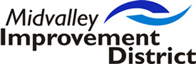 Midvalley Improvement District